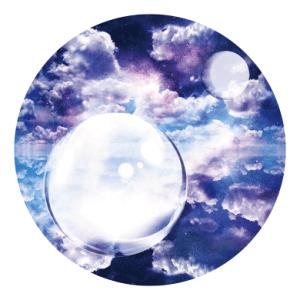 psym-004_a