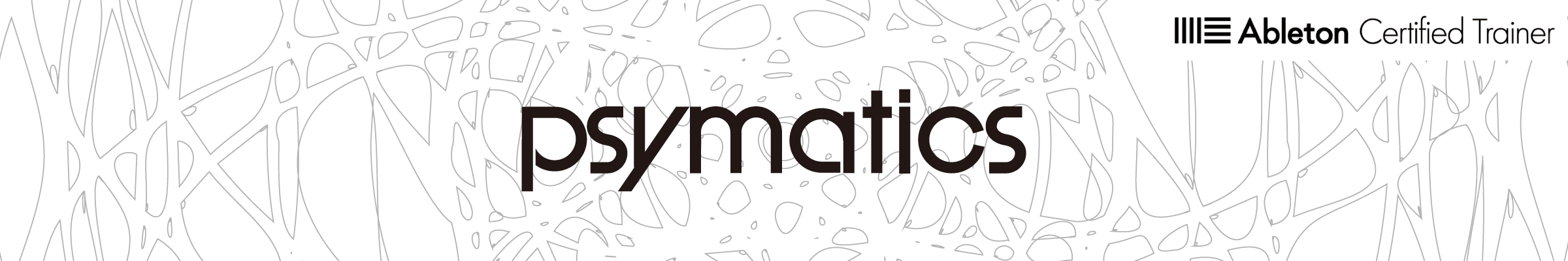 psymatics
